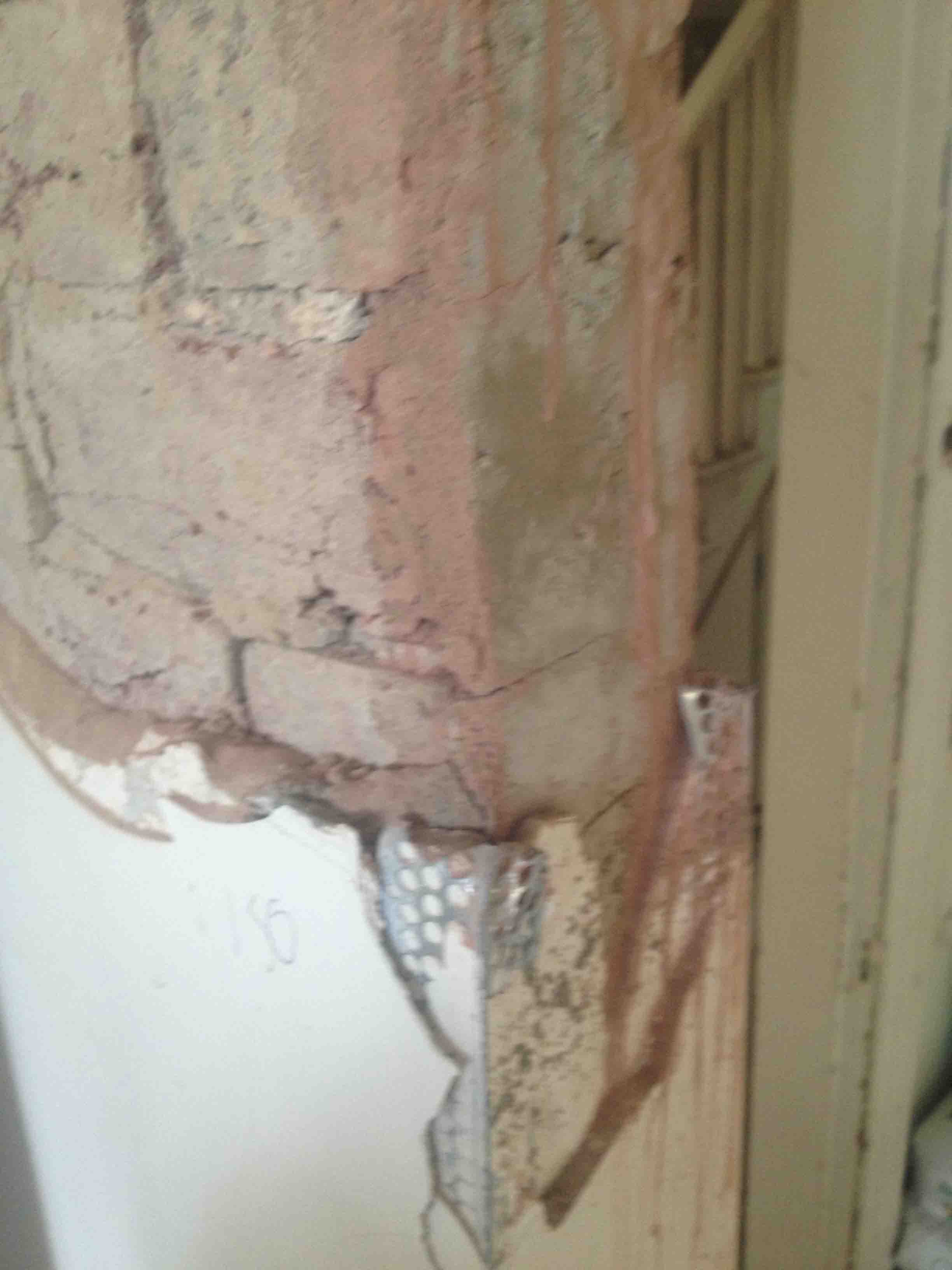 Plasterboard Renovating A House In Melbourne